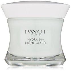 Hydra 24+ Crème Glacee Plumping Cream