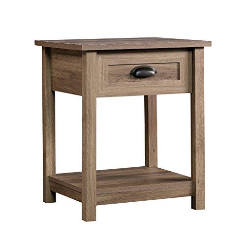 Sauder Table, Salt Oak