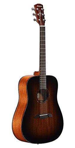 Alvarez AD66SHB Artist Series Guitar