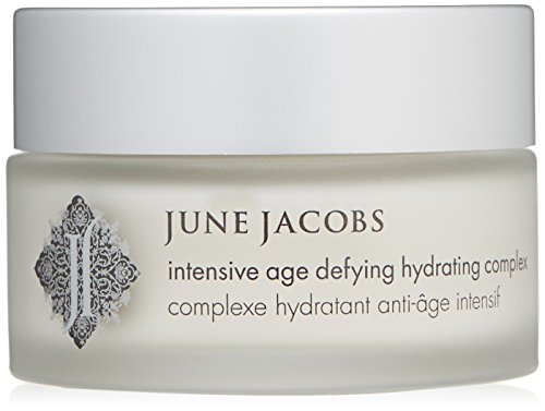 June Jacobs Intensive Age Defying Hydrating Complex, 2 Fl Oz