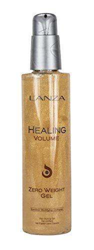 L'ANZA Healing Volume Zero Weight Gel, 6.8 oz.