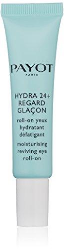 Hydra 24+ Moisturizing Anti Fatigue Roll On For Eyes