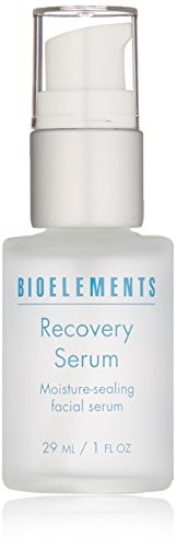 Bioelements Recovery Serum, 1-Ounce