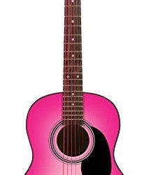 First Act MG3240000 Acoustic Guitar