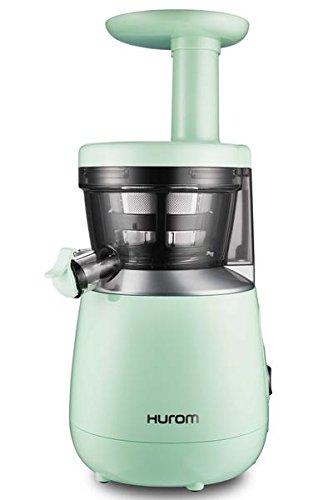 HUROM HP Slow Juicer, Mint