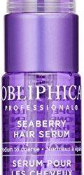 Obliphica Professional Medium to Coarse Seaberry Serum, 0.5 fl. oz.