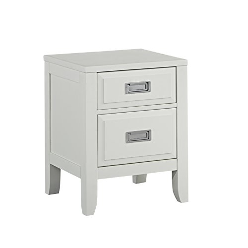Home Styles Newport Night Stand