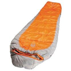 Coleman Silverton 25 Degree Sleeping Bag