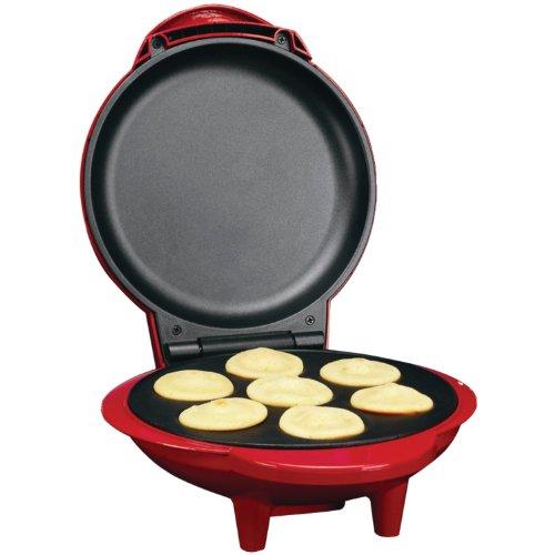 Deni Mini-Cupcake/Muffin Maker
