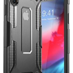 iPhoneXsMaxCase, SUPCASE Premium Hybrid Protective