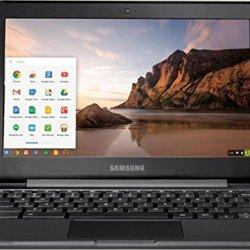 Samsung XE500C13 High Performance Chromebook computer