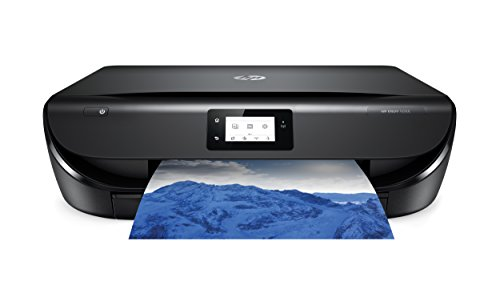 Wireless All-in-One Photo Printer, HP Instant Ink