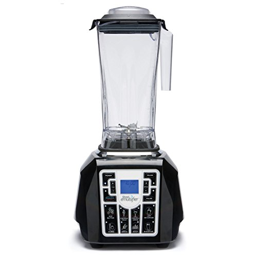Shred Emulsifier Multi-Functional the Ultimate 1500W