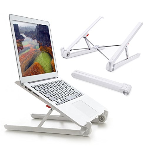 Laptop Stand - Riser for Desk