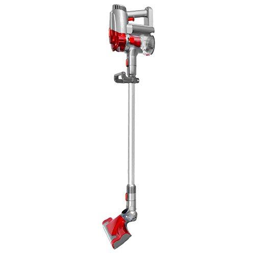 Portable Handheld Cordless Vacuum Cleaner