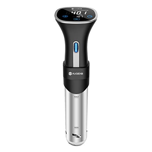 Graven Sous Vide Precision Cooker Thermal Immersion