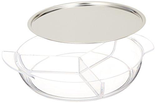 PRODYNE ICED Platter IC-10