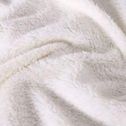 "Allan J Beasle Super Soft Hooded Blanket Allan J Beasle Super Soft Hooded Blanket, Omega Skydive Fortnite 3D Printed Comfortable Wearable Warm Cozy Throw Blanket, Blanket for Kids Adults 60""X80""/50""X60""."