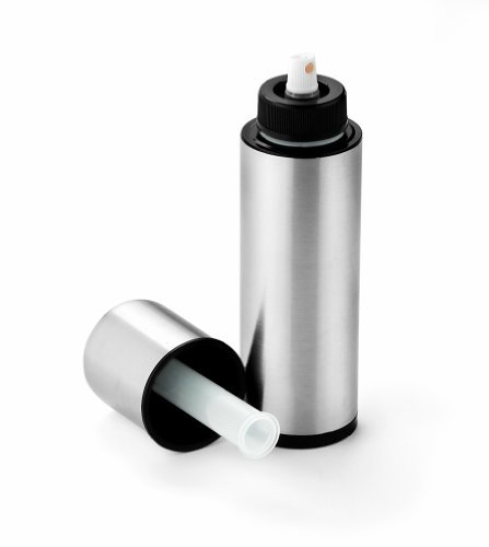 Cuisipro Non Aerosol Spray Pump by Cuisipro