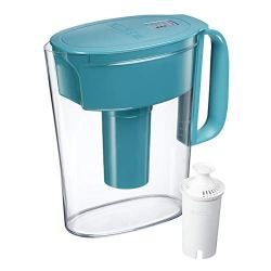Brita Small 5 Cup Metro Water Pitcher with Filter