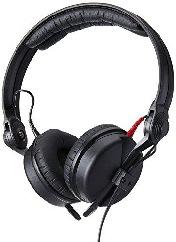 Sennheiser HD 25 Professional DJ Headphone