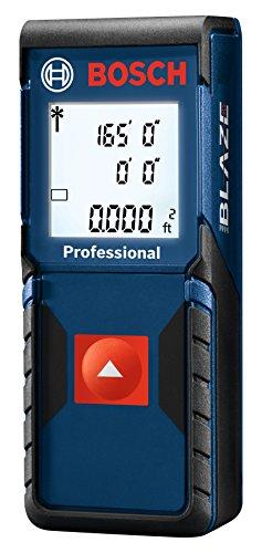 Bosch Blaze One Laser Distance Measure