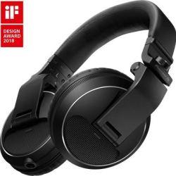 Pioneer Pro DJ Black (Professional DJ Headphone)