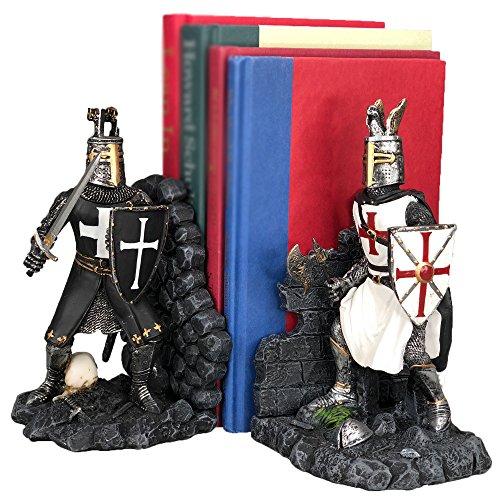 amazinggiftimpact.com Medieval Time Religious War