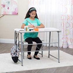 Studio Designs Project Center, Kids Craft Table