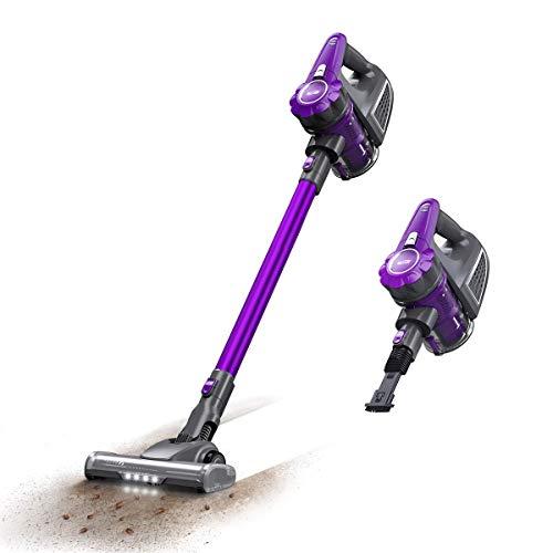 Housmile Vacuum Cleaner Lift-Away Cordless Stick