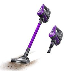 Housmile Vacuum Cleaner Lift-Away Cordless Stick