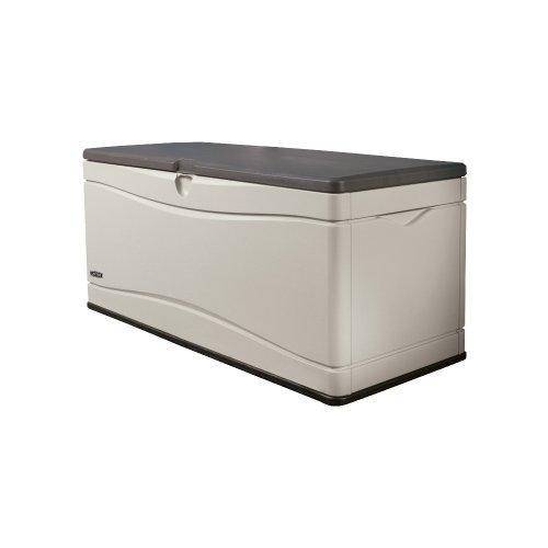 Lifetime Extra Large Deck Box