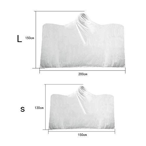 "Allan J Beasle Super Soft Hooded Blanket Allan J Beasle Super Soft Hooded Blanket, Galaxy Fortnite 3D Printed Comfortable Wearable Warm Cozy Throw Blanket, Blanket for Kids Adults 60""x80""/50""x60""."