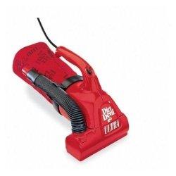 Dirt Devil Ultra Power Handheld Vacuum