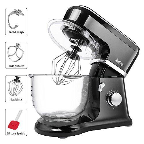 Betitay Electric Stand Mixer,Baking Mixer