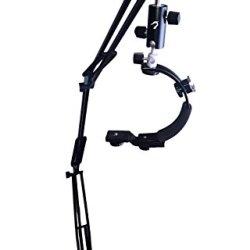 5ft Articulating Arm Camera Mount