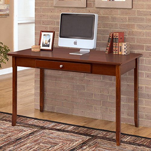 Computer Desk Writing Desk Home Office