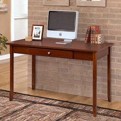 Computer Desk Writing Desk Home Office