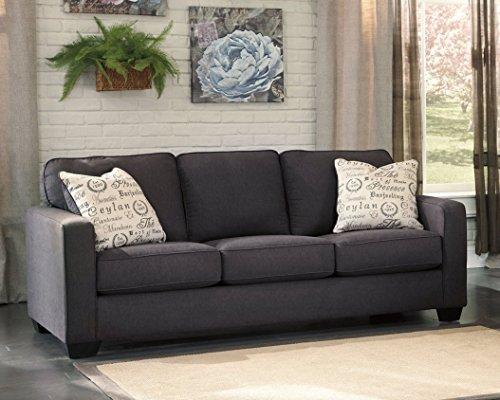 Ashley Furniture Signature Design - Alenya Sofa