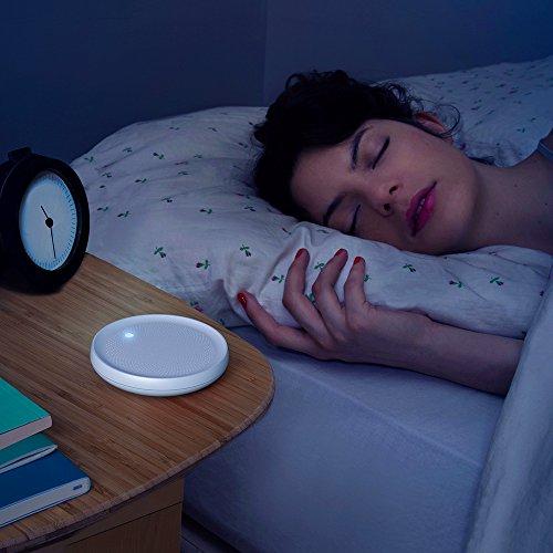 Dodow - Sleep Aid Device - More Than 300.000 Users
