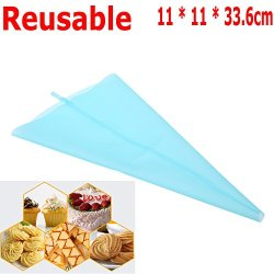 Silicon Baking Tools Kitchen Cooking Accessories