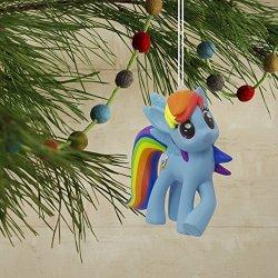 Hallmark Christmas Ornament, Hasbro My Little Pony