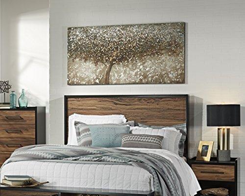 Ashley Furniture Signature Design - O'Keria Wall Art