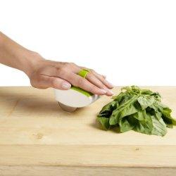 Chef'n PalmMincer Fresh Herb Mincer