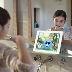 Philips Sonicare for Kids Bluetooth Connected