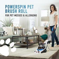 Hoover PowerDash Pet Carpet Cleaner