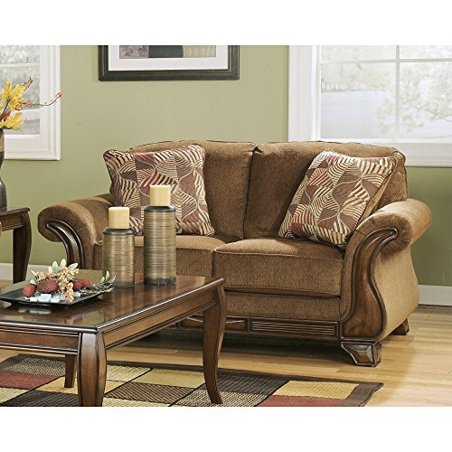 Ashley Furniture Signature Design - Montgomery Sofa