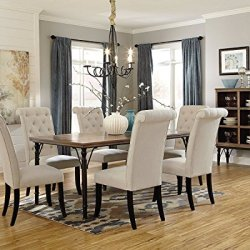 Ashley Furniture Signature Design - Tripton Dining Room