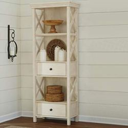 Ashley Furniture Signature Design - Bolanburg Display Cabinet