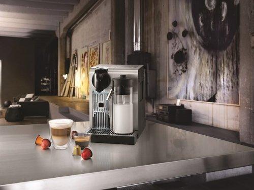 Nespresso Lattissima Pro Espresso Machine by De'Longhi